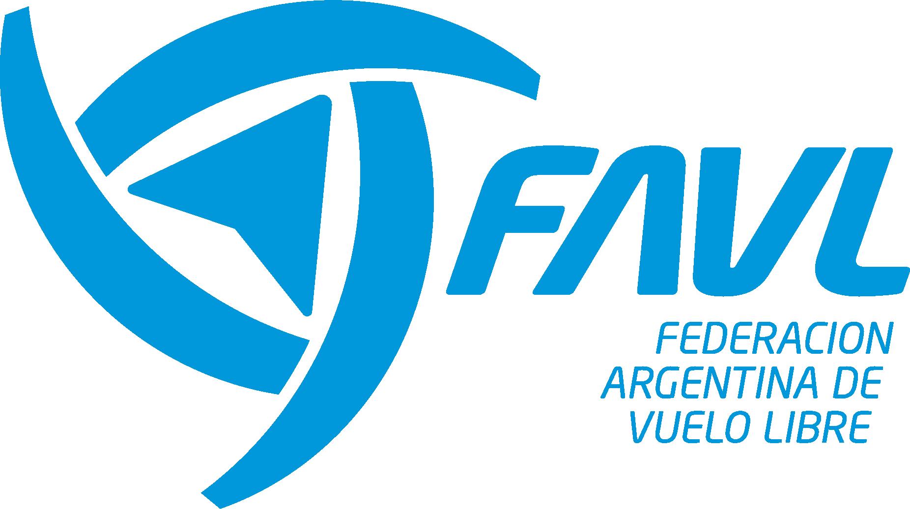 FEDERACION ARGENTINA DE VUELO LIBRE