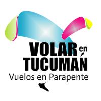 VolarenTucumán :: Parapente - Paragliding