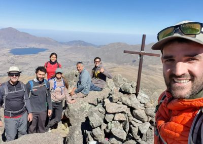 Travesia Tafi Pabello hike and fly (10)