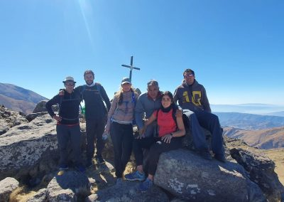 Travesia Tafi Pabello hike and fly (11)