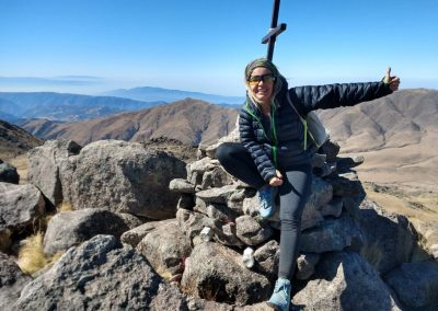 Travesia Tafi Pabello hike and fly (4)