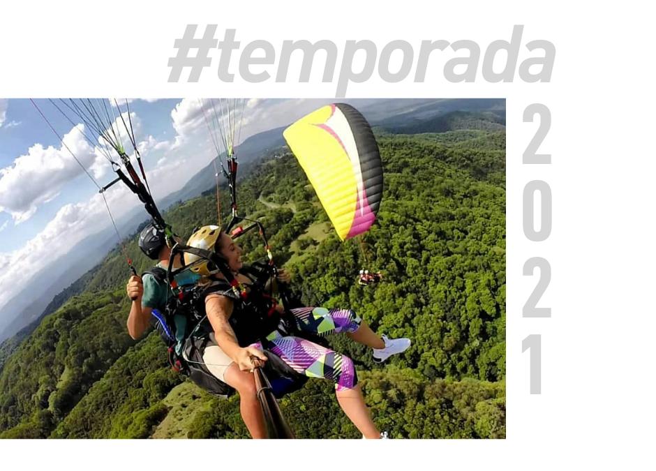 Temporada #2021 – Requisitos para disfrutar y viajar a Tucumán